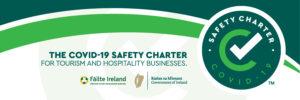 Safety Charter_ LinkedIn_Header