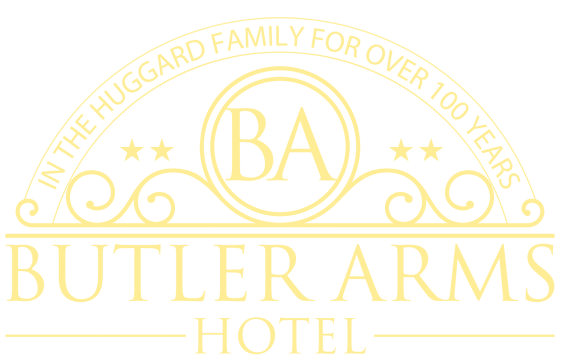 butlers-logo2020